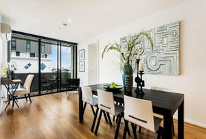 A611/57 Bay Street, Port Melbourne, Vic 3207