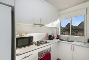 5/3 Greenwood Place, Freshwater, NSW 2096