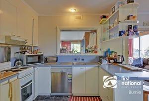 4 George Street, Chasm Creek, Tas 7321