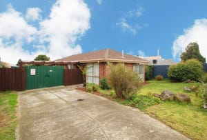 1289 Pascoe Vale Road, Broadmeadows, Vic 3047