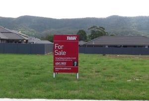 44 Alkira Circuit, Horsley, NSW 2530