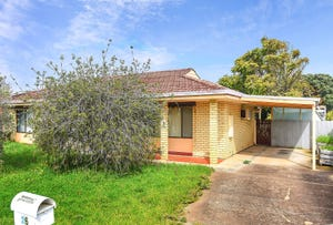 26 Stirling Crescent, Aldinga Beach, SA 5173