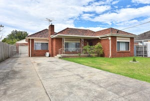 4 McCasker Avenue, Reservoir, Vic 3073