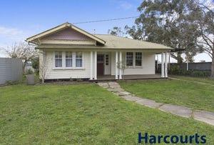 22 Cemetery Road, Yarragon, Vic 3823
