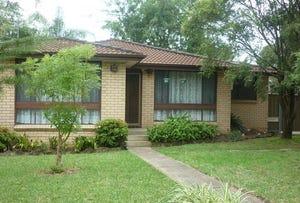 154 York Street, South Penrith, NSW 2750