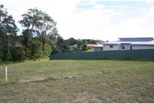 L15 Brenchley Circuit, Wauchope, NSW 2446