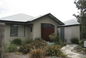 2 McNaught Street, Point Lonsdale, Vic 3225