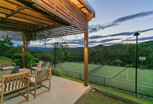 25-27 Tulipwood Drive, Bonogin, Qld 4213