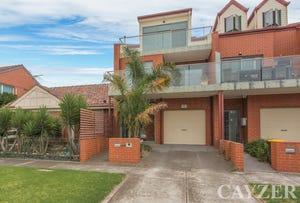 245 The Boulevard, Port Melbourne, Vic 3207