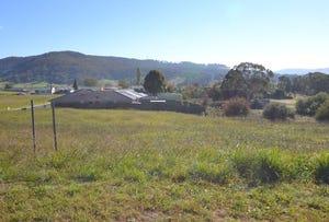 Lot 229 Henning Crescent, Wallerawang, NSW 2845