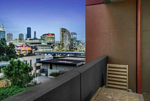 605/39 Caravel Lane, Docklands, Vic 3008