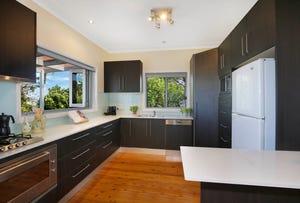 2 Balmer Crescent, Woonona, NSW 2517