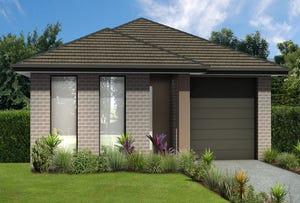 Lot 119 Lucere Estate, Leppington, NSW 2179