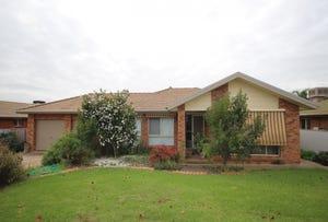 52 Balleroo Cres, Glenfield Park, NSW 2650