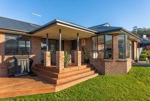 33 Glebe Hill Road, Howrah, Tas 7018
