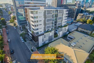 103/46 Manning Street, South Brisbane, Qld 4101