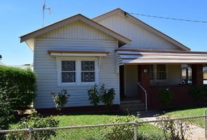 9 Armstrong Street, Parkes, NSW 2870