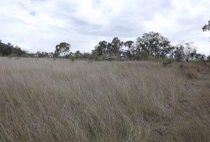 Rangelands, Graman Road, Graman, NSW 2360