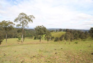 421 Brennan Road, Redbank Creek, Qld 4312