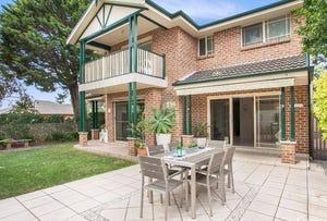 30 Milba Road, Caringbah, NSW 2229