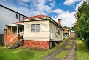 133 Gipps Road, Gwynneville, NSW 2500