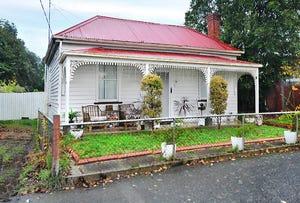 708 Skipton Street, Ballarat, Vic 3350