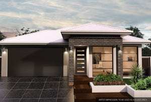 Edwardstown, address available on request