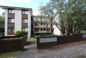 10 14 Cottonwood Crescent Macquarie Park NSW 2113