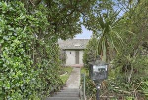 10 Beach Road, Margate, Tas 7054