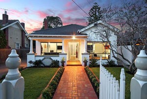 5 Patterson Road, Bentleigh, Vic 3204