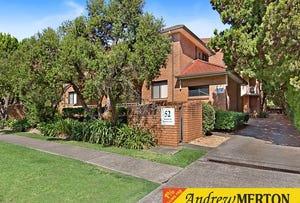 4/52 Victoria Street, Werrington, NSW 2747
