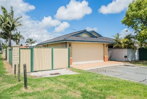 1 Pambula Court, South Lake, WA 6164