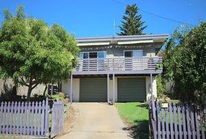 9 Flora Street, Eden, NSW 2551