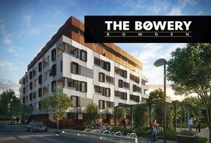 308/24 Sixth Street (The Bowery), Bowden, SA 5007