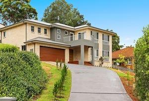 6 Dorchester Court, Terrigal, NSW 2260