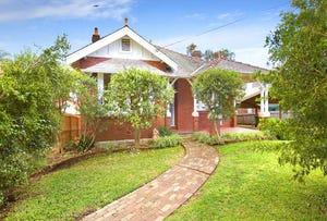 16 Addison Avenue, Roseville, NSW 2069