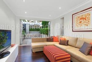 35 Dudley Street, Paddington, NSW 2021