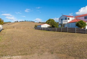 430 Clifton Beach Road, Clifton Beach, Tas 7020