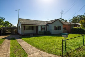 93 Second Avenue, Kingswood, NSW 2340