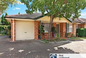 11/5a Edith Street, Kingswood, NSW 2747