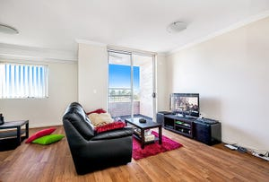 32/320A-338 Liverpool Road, Enfield, NSW 2136