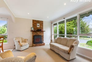 20 James Road, Ferntree Gully, Vic 3156
