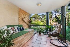27/21-27 Holborn Avenue, Dee Why, NSW 2099