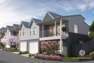 150-156 Lake Road, Elermore Vale, NSW 2287