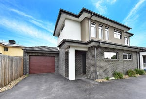 2/6 Nelson Court, Avondale Heights, Vic 3034