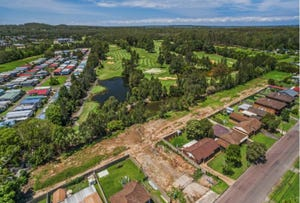 Lot 3, 30 Boyce Avenue, Wyong, NSW 2259