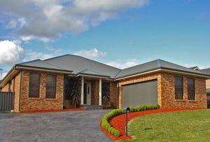 6 Greerlyn Way, Orange, NSW 2800