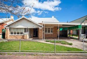 28 Queen Street, Unley, SA 5061