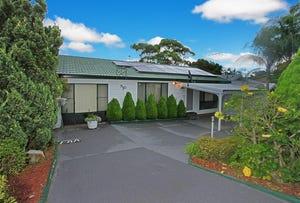 112 Canberra Crescent, Burrill Lake, NSW 2539