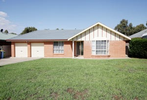 69 Veale Street, Wagga Wagga, NSW 2650